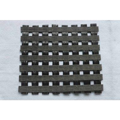 优质玻纤土工格栅,重庆玻纤格栅厂家,国标产品质量保障