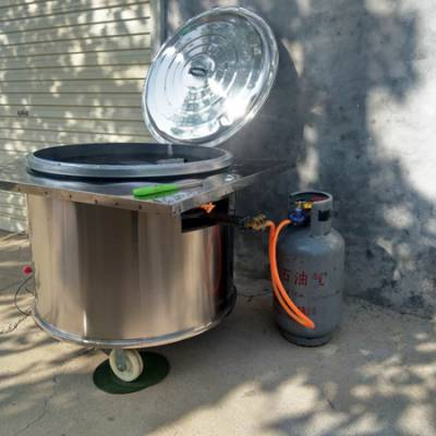 煎包锅多少钱一台-商用煎包锅多少钱一台-瑞成机械(推荐商家)