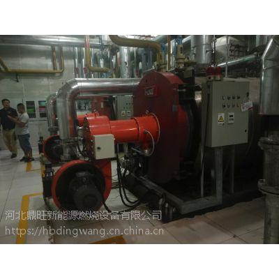 河南郑州超低氮燃烧器、燃气低氮燃烧器实力供应,锅炉投运后降低燃烧区的温度和氧浓度,抑制氮氧化物的生成