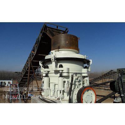 如何降低移动式制砂机能耗问题?