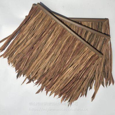 山西省太谷县本地装饰茅草厂家销售,价格优质量好