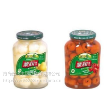 青岛进口水果罐头清关的注意事项你了解吗