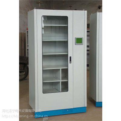 安全工具柜 承重高 密度高 冷轧钢板