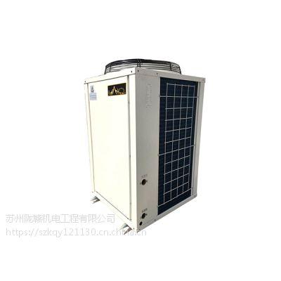 厂家直销空气能热水器,建筑工地专用热水器,陇赣供