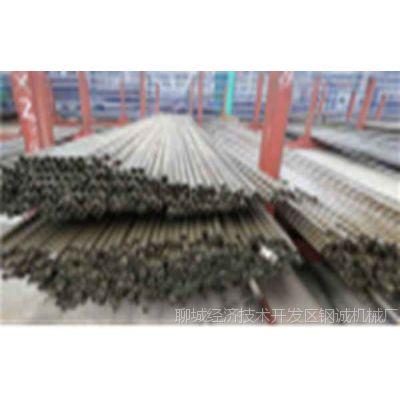 山东5*2小口钢管|5*2小口钢管供应商