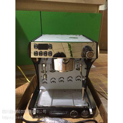 合肥哪里有卖咖啡机