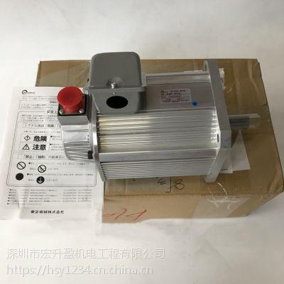 核心VELCONIC东荣/VLBST-05030T-022工业伺服电机品质有保障