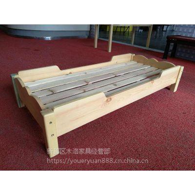 成都温江幼儿园儿童家具成套供应 幼儿园儿童家具种类特点