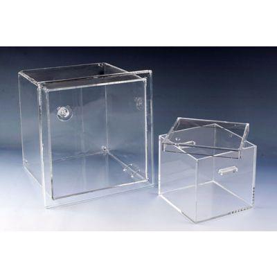 广东专用光学玻璃制造 信息推荐 山东晶驰石英供应