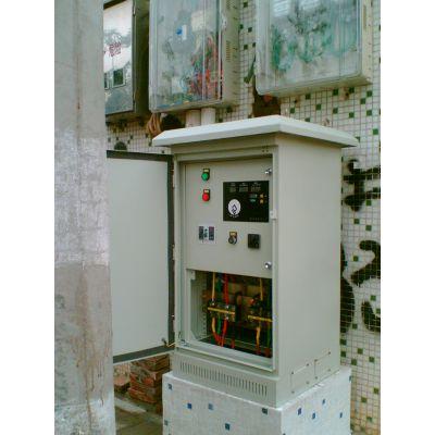 CHJN-ZH-120照明节电器_智能照明调控装置_价格/厂家