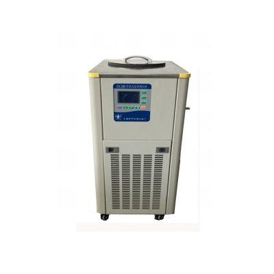 杭州艾普DLSB-50/80,DLSB-100/80超级低温恒温槽 低温冷却液循环泵 低温恒温水浴槽