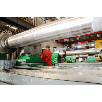 抚顺特钢H13热作模具钢 耐磨 热性能好 规格齐全