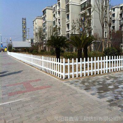 浙江衢州衢江 河北塑钢护栏价格木头围栏栅栏
