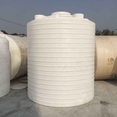 重庆15吨清液化工储罐厂家、15立方清液化工储罐价便宜