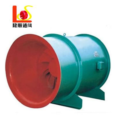 重庆厂家直销PYHL-14A、HL3-2A混流式3C消防排烟风机