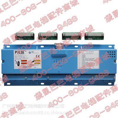 供应奥的斯钢带检测装置ABE21700X8