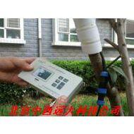 中西(LQS现货)茎流量测定仪 型号:KK01-ECA-YM04库号:M389816