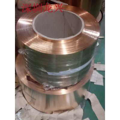 C1808 TM08 TM04 铜合金