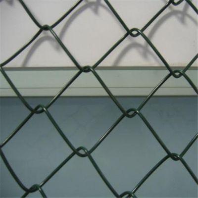 体育场护栏 球场围栏报价 网球场勾花网