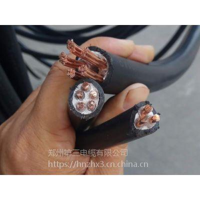 郑州空调专用电缆,商用空调电源线,河南家用空调信号控制线缆