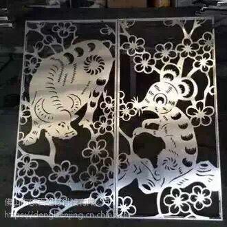 威海雕花铝单板外墙装饰量大从优