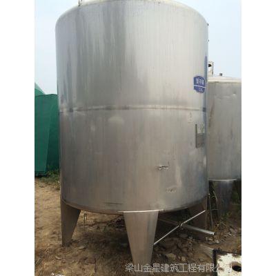 乳制品厂设备回收,牛奶厂设备回收,液态奶厂生产设备回收