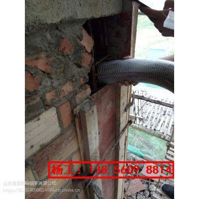 二次构造柱浇筑泵多少钱一台 二次结构泵