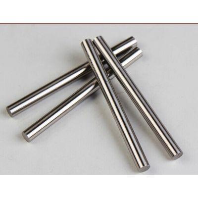 供应 48-T2进口钛合金现货批发特殊规格可定做钛棒钛卷料