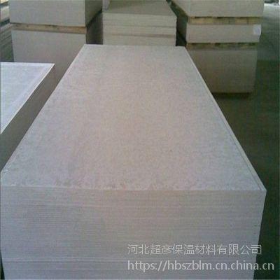 偃师市水泥基匀质保温板厂家对施工的要求