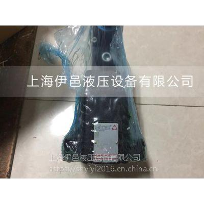 ATOS液压阀AGIR-32/210 41先导式减压阀