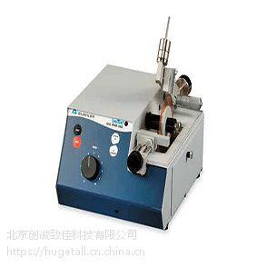 IsoMet LS 低速精密切割机