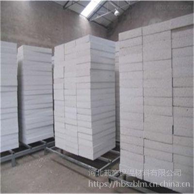 泰安市A级阻燃匀质保温板7个厚一立方供应