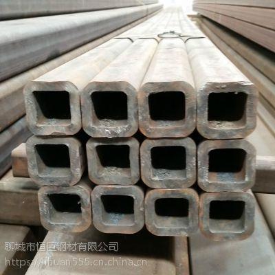 铁岭长期销售Q390A小口径矩管哪里生产