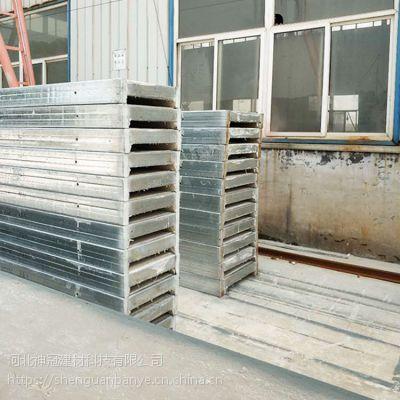 江西九江钢骨架轻型板09CG12/09CJ20厂家 不同型号不同价格