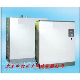 中西电热式加湿器 型号:TS19-SRD3-30-K 库号:M398393