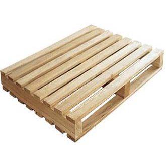 采购五莲双面 木托盘,莒县物流专用木托盘,五莲仓储周转木托盘销售