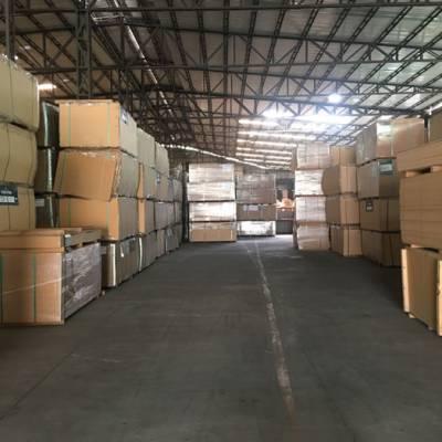 专业供应澳松板公司-富可木业公司-澳松板