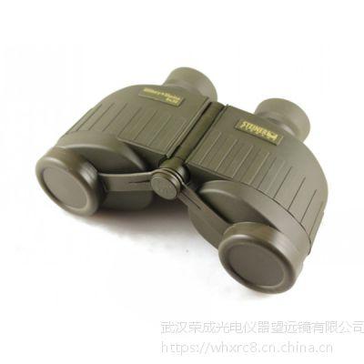 军运会军迷望远镜视得乐5810陆战之星8X30视得乐望远镜湖北总代理