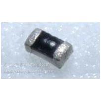 PESD0603-240 ESD 抑制器/TVS 二极管