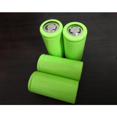 32650电池,32650锂电池生产厂家,沃特玛磷酸铁锂,批发供应
