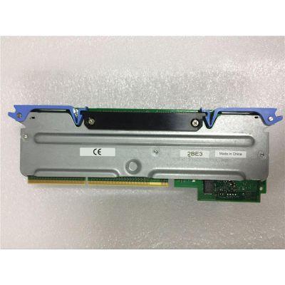 IBM 2BE3 74Y3423 74Y2745 00E0635 5265 P710 P730内存板