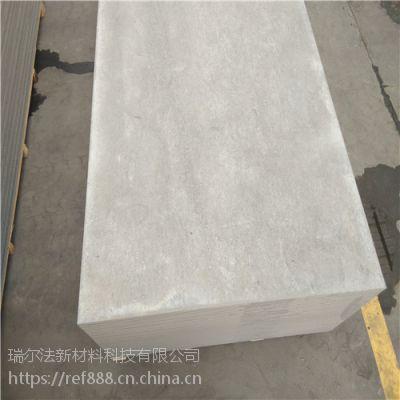 水泥压力板一平米价格是多少