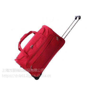 厂家生产定做拉杆包 旅行包 休闲包 拉杆旅行包 可加logo