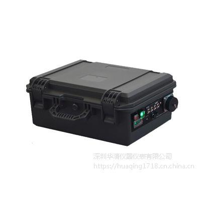 RJ8900电动汽车动力系统参数采集设备