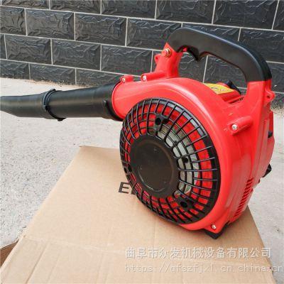 供应蔬菜专用吹风机 路面清理吹风机 背负式园林吹风机