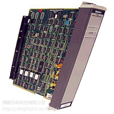 施耐德交流接触器 LC1D475-M7C