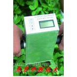中西现货直插式土壤紧实度仪 型号:KK01-YL01库号:M398891