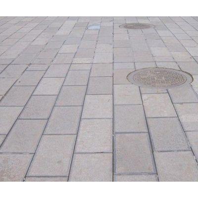 圆柱石材-鹏磊石材-圆柱石材批发