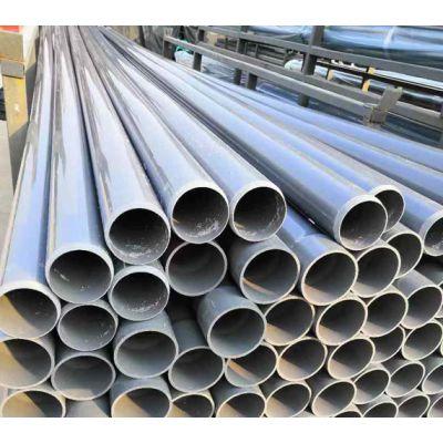pvc灌溉管材管件-三门峡pvc灌溉管-华通pvc管