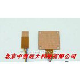 中西 超薄热流传感器 型号:FQ13-HS-30库号:M396831